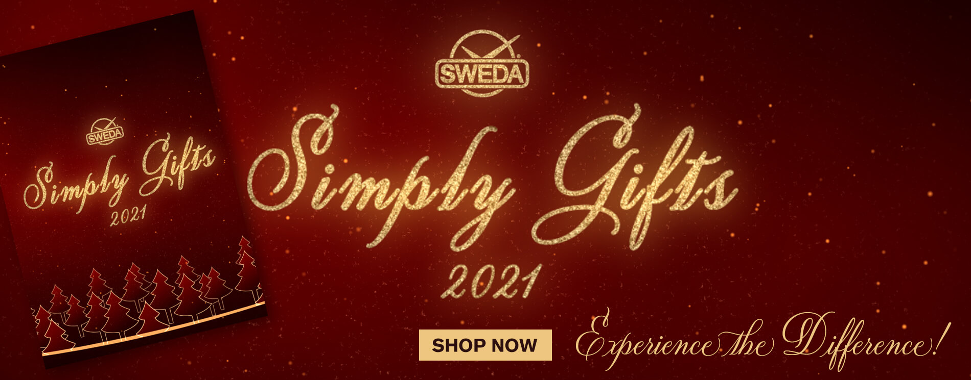 2021 Simply Gifts